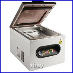 Buffalo Chamber Vacuum Packing Machine GF439 Catering Commercial