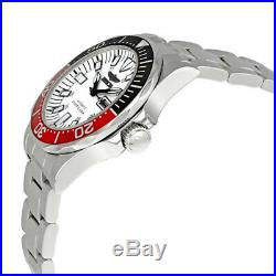 His & Hers GIFT PACK OF 7044 & 7062 Invicta Signature Automatic Dial Watches