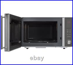 KENWOOD K25MMS14 Solo Microwave Silver New Packed Gift Home Appliance