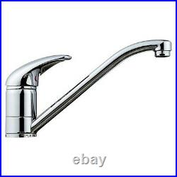 Luxury Quality Stainless Steel 1.5 Bowl Sink and Tap Pack Special Price