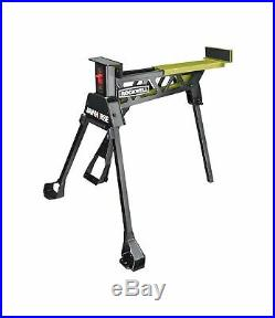 Rockwell JawHorse Portable Material Support Station RK9003 1-(Pack)