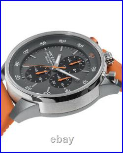 Viceroy 46763-14 Collection Pack Set Heat With Chronograph Type Bullhead
