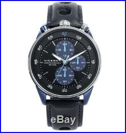 Viceroy 46763-34 Collection Pack Set Heat with Chronograph Type Bullhead